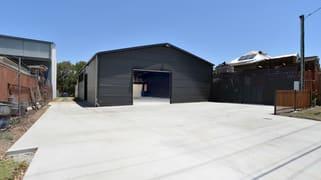 59 Frederick Street Northgate QLD 4013