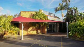 Unit 1/10 GDT Seccombe Close Coffs Harbour NSW 2450
