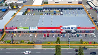 13-17 Upton Street Bundall QLD 4217