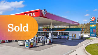 2893 Nelson Bay Road Salt Ash NSW 2318