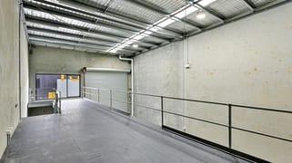 Unit 4/20 Technology Drive Appin NSW 2560