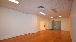 32/100 New South Head Road Edgecliff NSW 2027