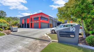 Unit 5, 90 Township Drive Burleigh Heads QLD 4220