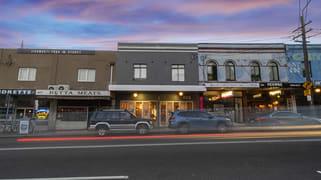 403-405 King Street Newtown NSW 2042