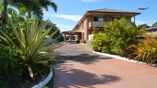 203 Kennedy Drive Tweed Heads NSW 2485