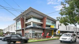 50/42-46 Wattle Road Brookvale NSW 2100