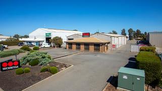 10 Watervale Drive Green Fields SA 5107