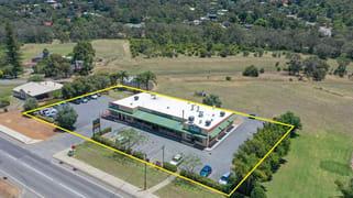 198 Brookton Highway Kelmscott WA 6111