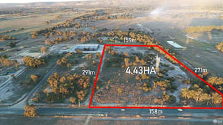 Lot 13 Kargotich Road Mundijong WA 6123