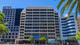 60 & 61/12 St Georges Terrace Perth WA 6000