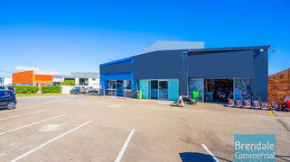 Unit 23-25/71 South Pine Rd Brendale QLD 4500