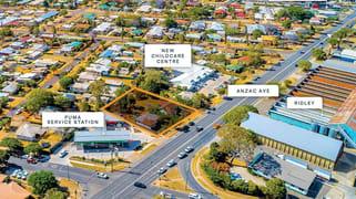 171-173 Anzac Ave Harristown QLD 4350