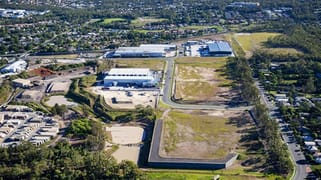 2637 Ipswich Road Darra QLD 4076