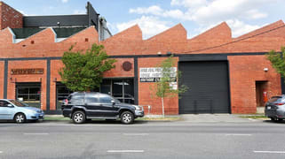 175a Stephen Street Yarraville VIC 3013