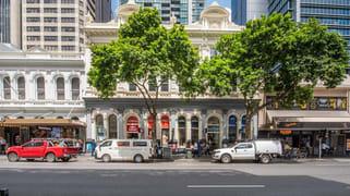 171 Elizabeth Street Brisbane City QLD 4000