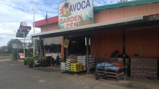 171 Avoca Street Bundaberg West QLD 4670