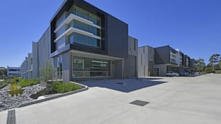 6 Enterprise Drive Rowville VIC 3178