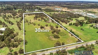 580 Ballarto Road Skye VIC 3977