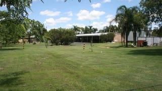 Chinchilla QLD 4413