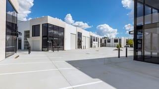 37 McDonald Road Windsor QLD 4030
