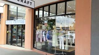 1/315 Sturt Street Ballarat Central VIC 3350