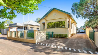 110 Herries Street East Toowoomba QLD 4350
