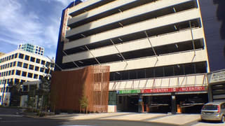 252/11 Daly Street South Yarra VIC 3141