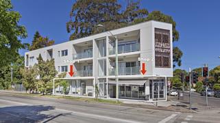 395 Marrickville Road Marrickville NSW 2204