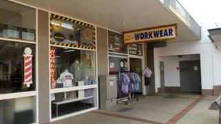 "Lot 31, ""Colonial Aracde"" 25-27 Hay Street, Port Macquarie NSW 2444"