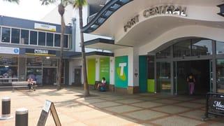 "Lot 31, ""Colonial Aracde"" 25-27 Hay Street Port Macquarie NSW 2444"