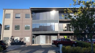 16/Building 7/49 Frenchs Forest Rd E Frenchs Forest NSW 2086