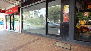 880 Anzac Parade Maroubra NSW 2035