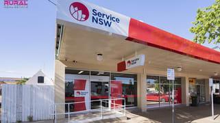 4-6 & 8 Twynam  Street Narrandera NSW 2700