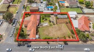 526-530 Lower North East Road Campbelltown SA 5074