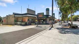 128 Pittwater Road Gladesville NSW 2111