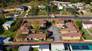 44-52 Mort Street Lithgow NSW 2790