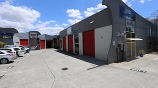 6/27 Dover Drive Burleigh Heads QLD 4220