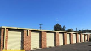 1 Bon Mace Close Berkeley Vale NSW 2261