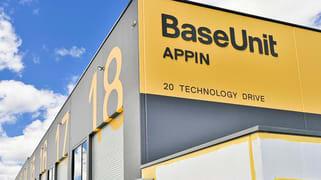 Unit 3/20 Technology Drive Appin NSW 2560