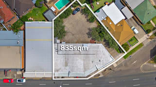 319-321 Liverpool Road Strathfield NSW 2135