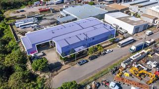 26 Breadwell Street Rocklea QLD 4106