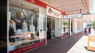 172 Beardy Street Armidale NSW 2350