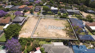 46-48 Coxs Road East Ryde NSW 2113