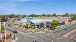 15-17 Bowen Road Mundingburra QLD 4812