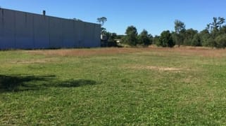 104A Briggs Road Raceview QLD 4305