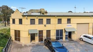 38/5-7 ANELLA AVENUE Castle Hill NSW 2154