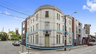96 Mercer Street Geelong VIC 3220