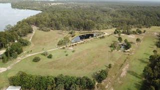 Coast Road Baffle Creek QLD 4674