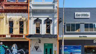 529 Hunter Street Newcastle NSW 2300
