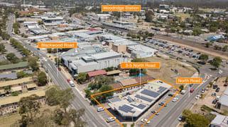 North Road Logan Central QLD 4114